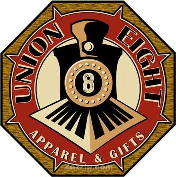 unioneightwatermarked